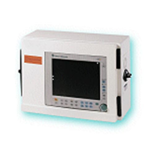 Datex-Ohmeda S/5™ MRI Monitor